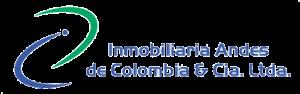 Inmobiliaria Andes de Colombia